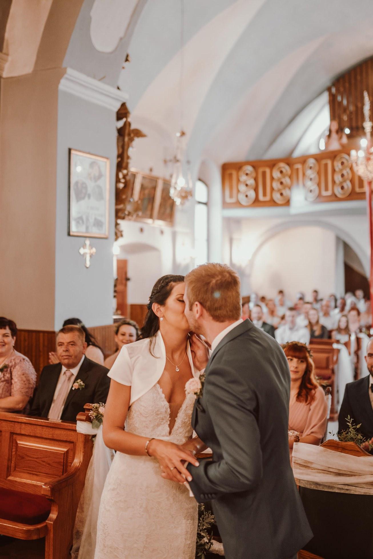 Poroka Zagarjev Mlin Novo mesto Porocni fotograf Wedding photographer 53
