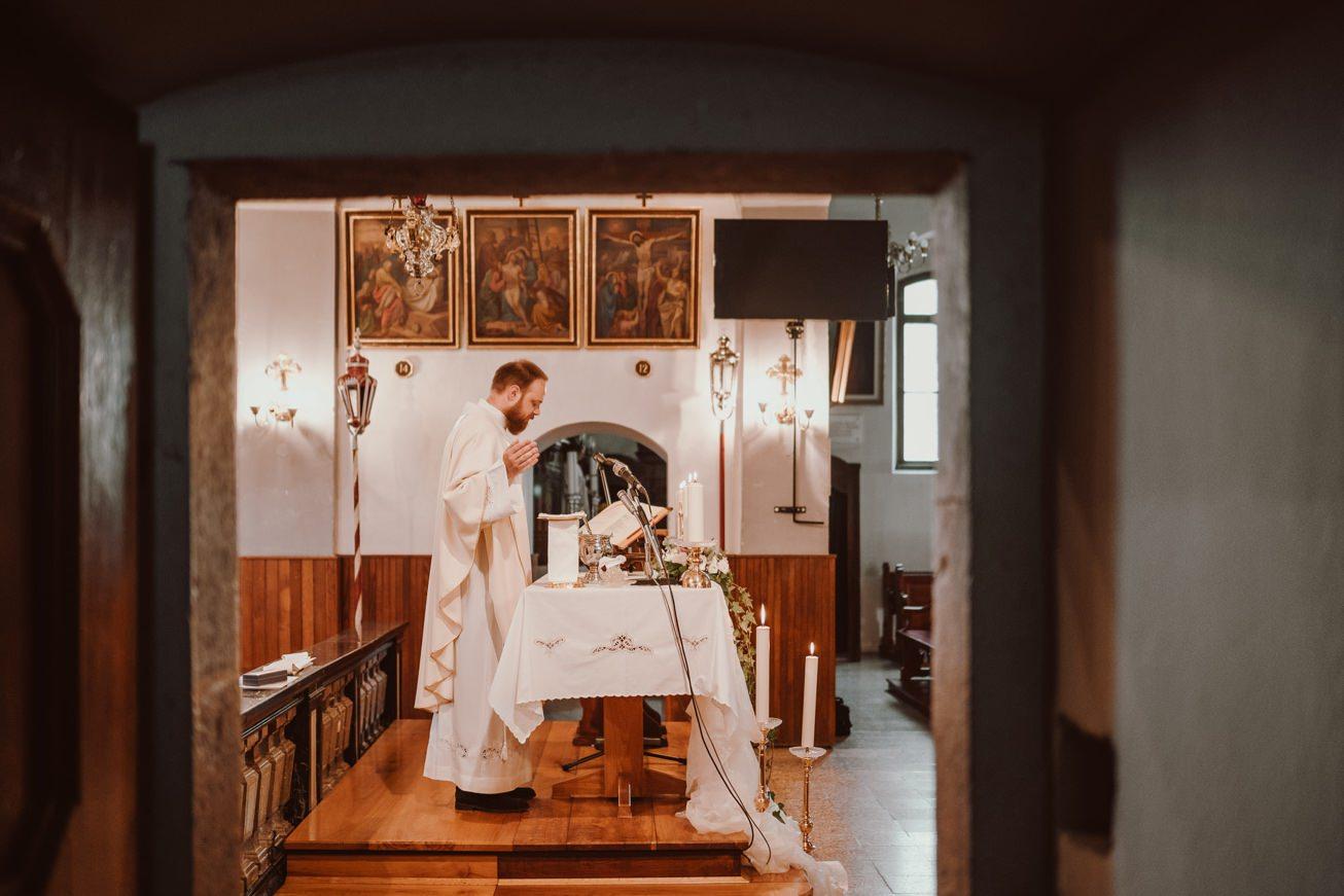 Poroka Zagarjev Mlin Novo mesto Porocni fotograf Wedding photographer 54