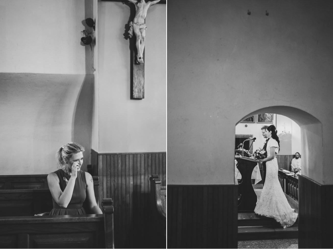 Poroka Zagarjev Mlin Novo mesto Porocni fotograf Wedding photographer 55