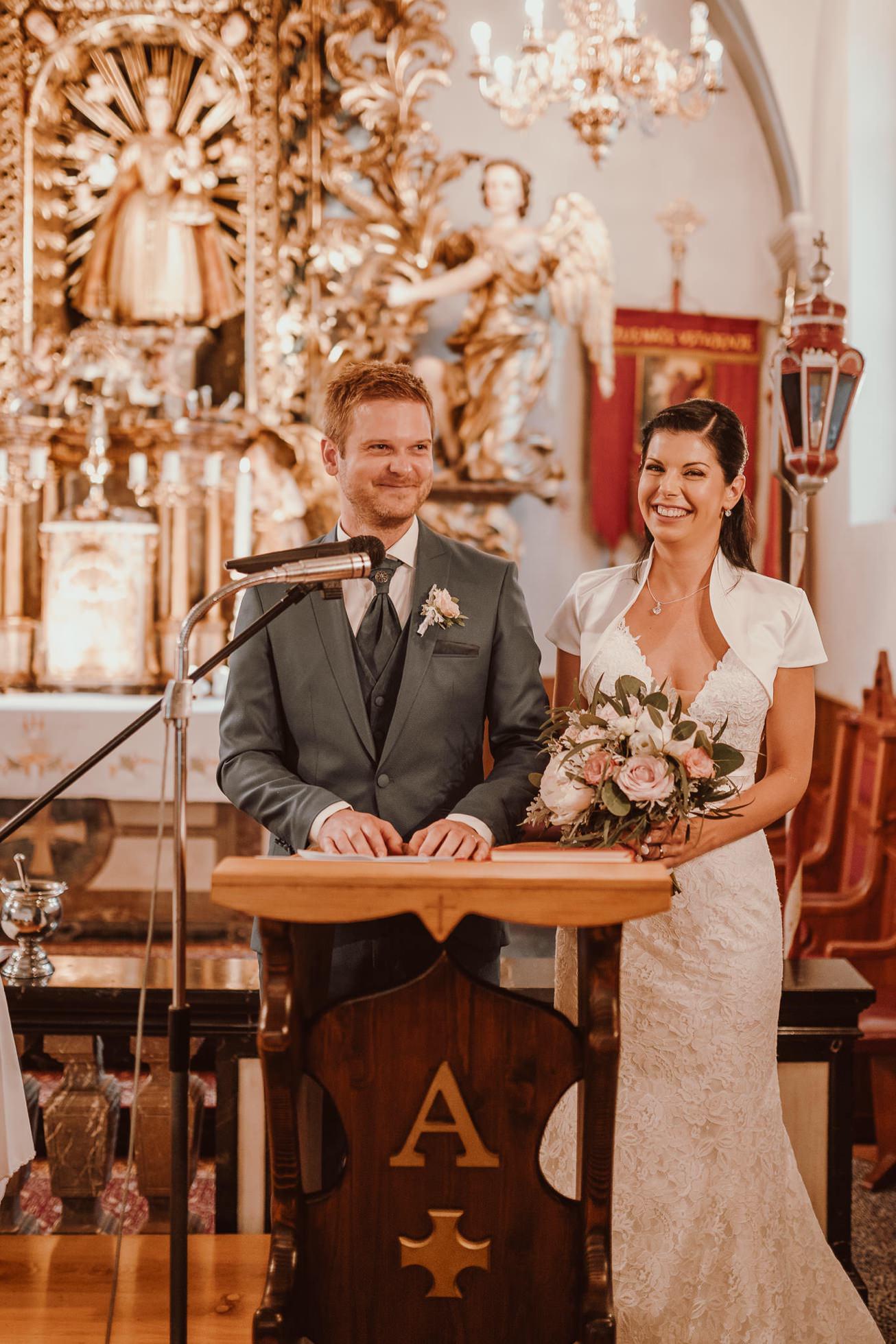 Poroka Zagarjev Mlin Novo mesto Porocni fotograf Wedding photographer 56
