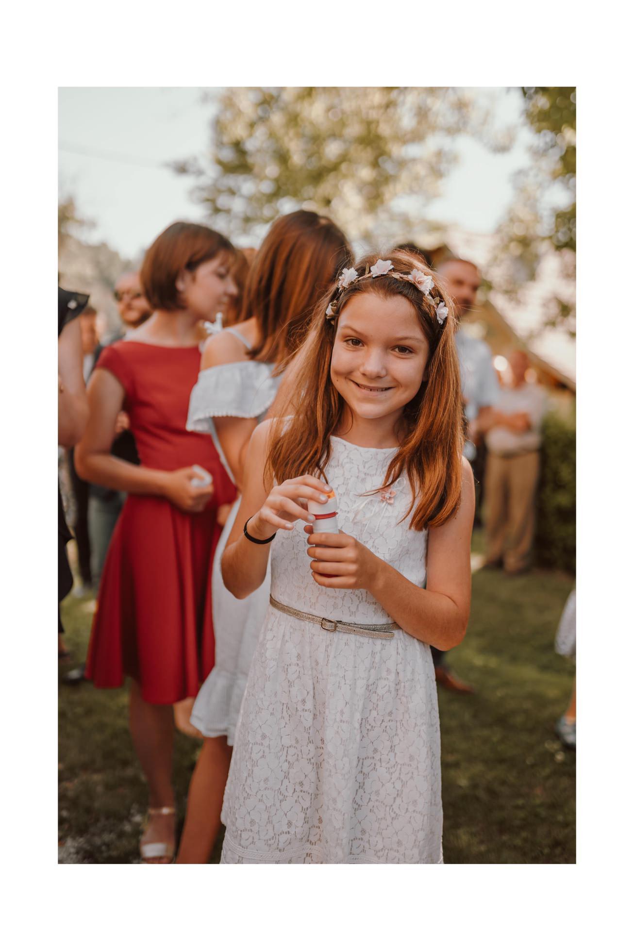 Poroka Zagarjev Mlin Novo mesto Porocni fotograf Wedding photographer 57