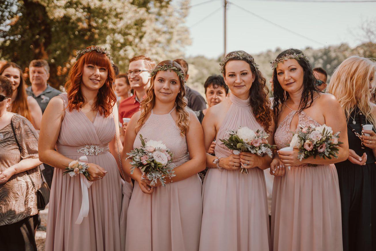Poroka Zagarjev Mlin Novo mesto Porocni fotograf Wedding photographer 58