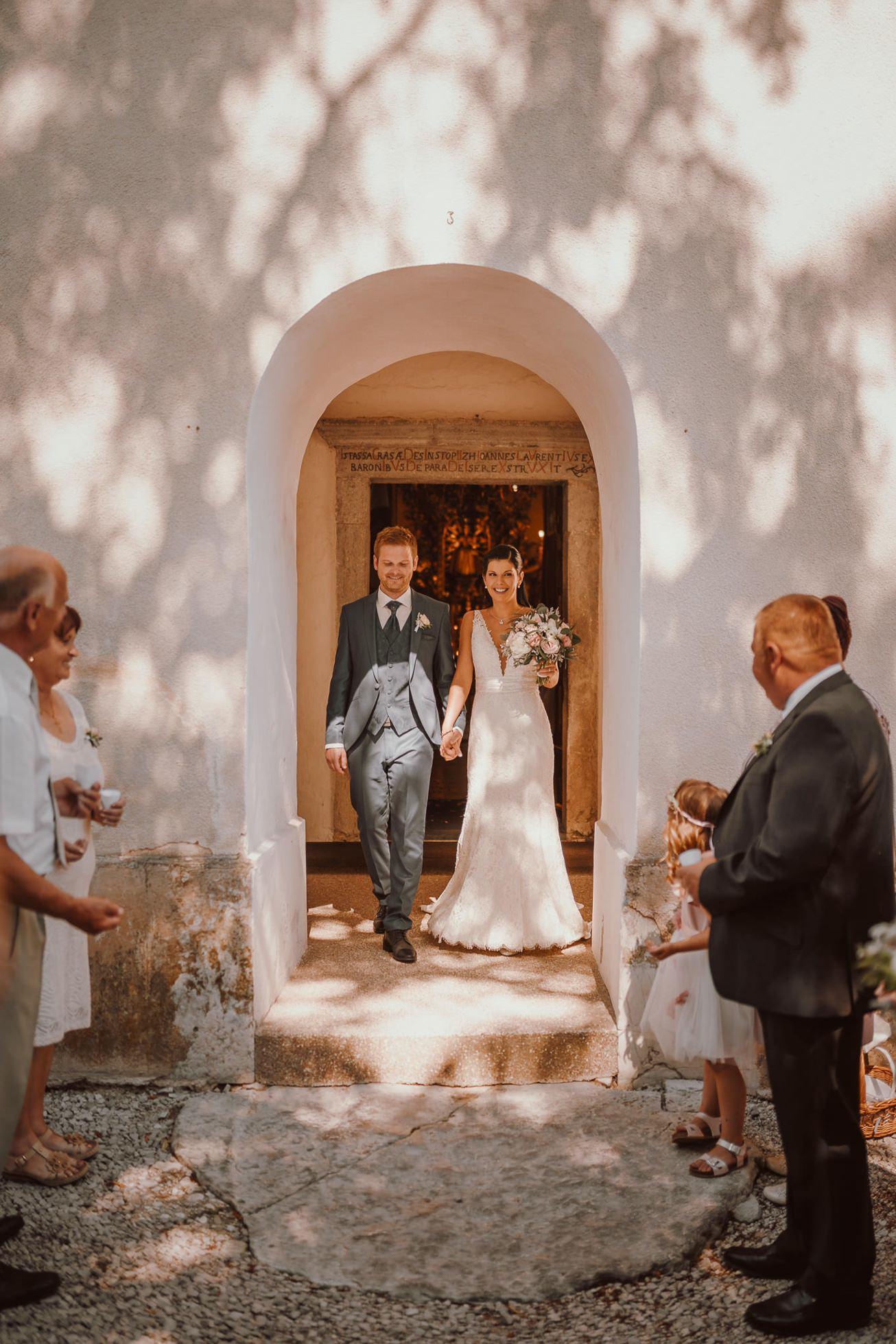 Poroka Zagarjev Mlin Novo mesto Porocni fotograf Wedding photographer 59