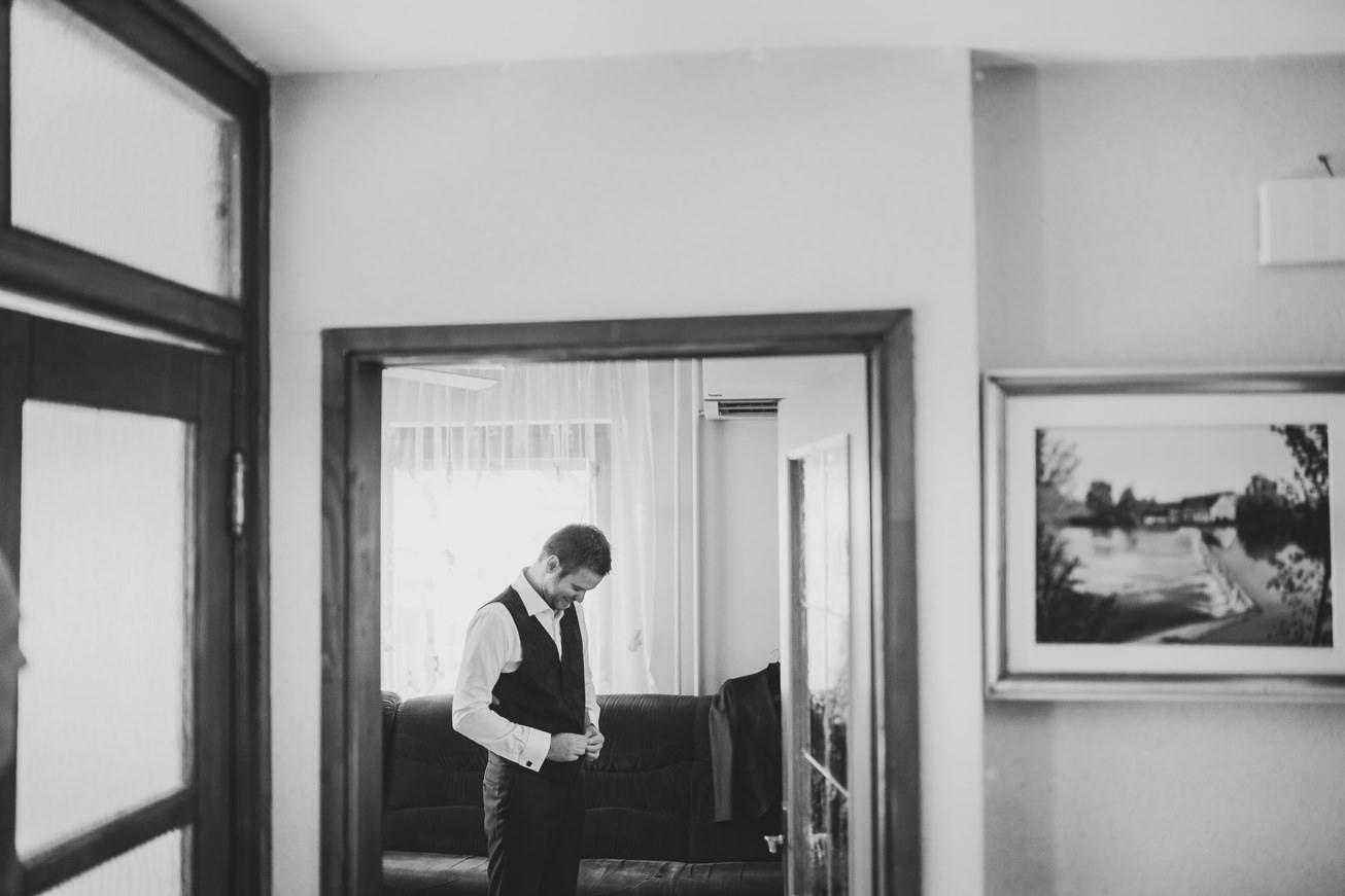 Poroka Zagarjev Mlin Novo mesto Porocni fotograf Wedding photographer 6