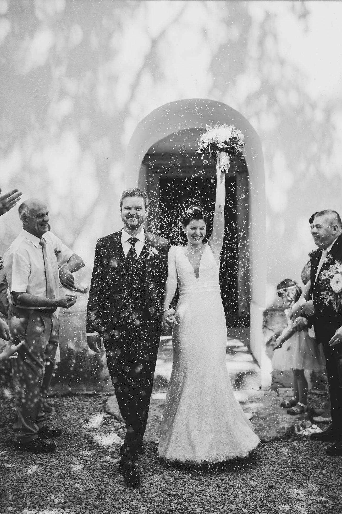 Poroka Zagarjev Mlin Novo mesto Porocni fotograf Wedding photographer 60