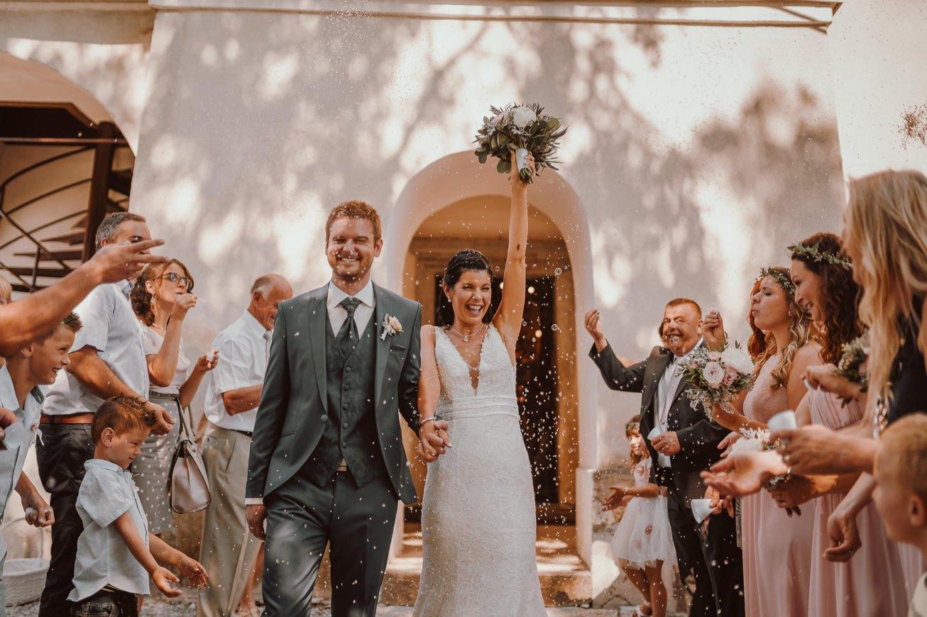 Poroka Zagarjev Mlin Novo mesto Porocni fotograf Wedding photographer 61