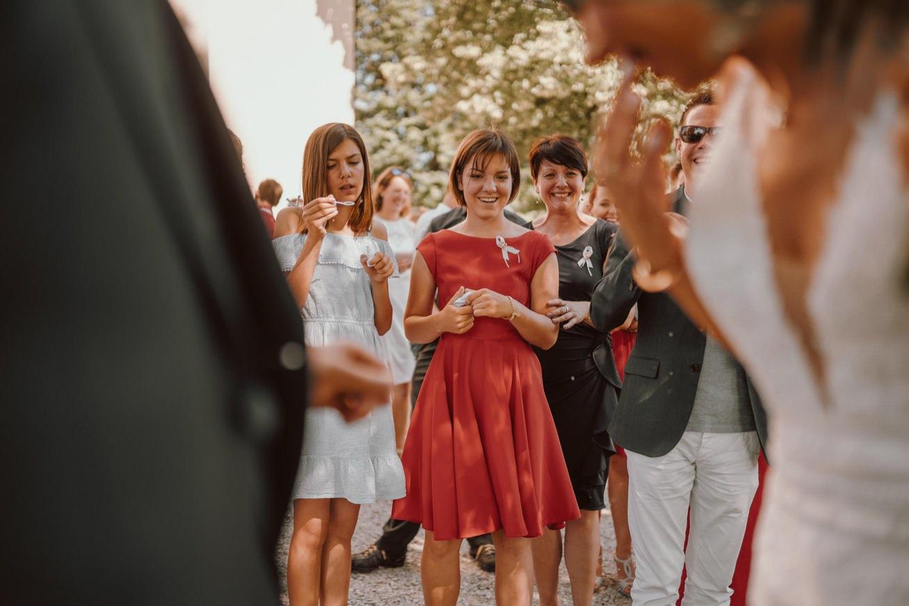 Poroka Zagarjev Mlin Novo mesto Porocni fotograf Wedding photographer 62