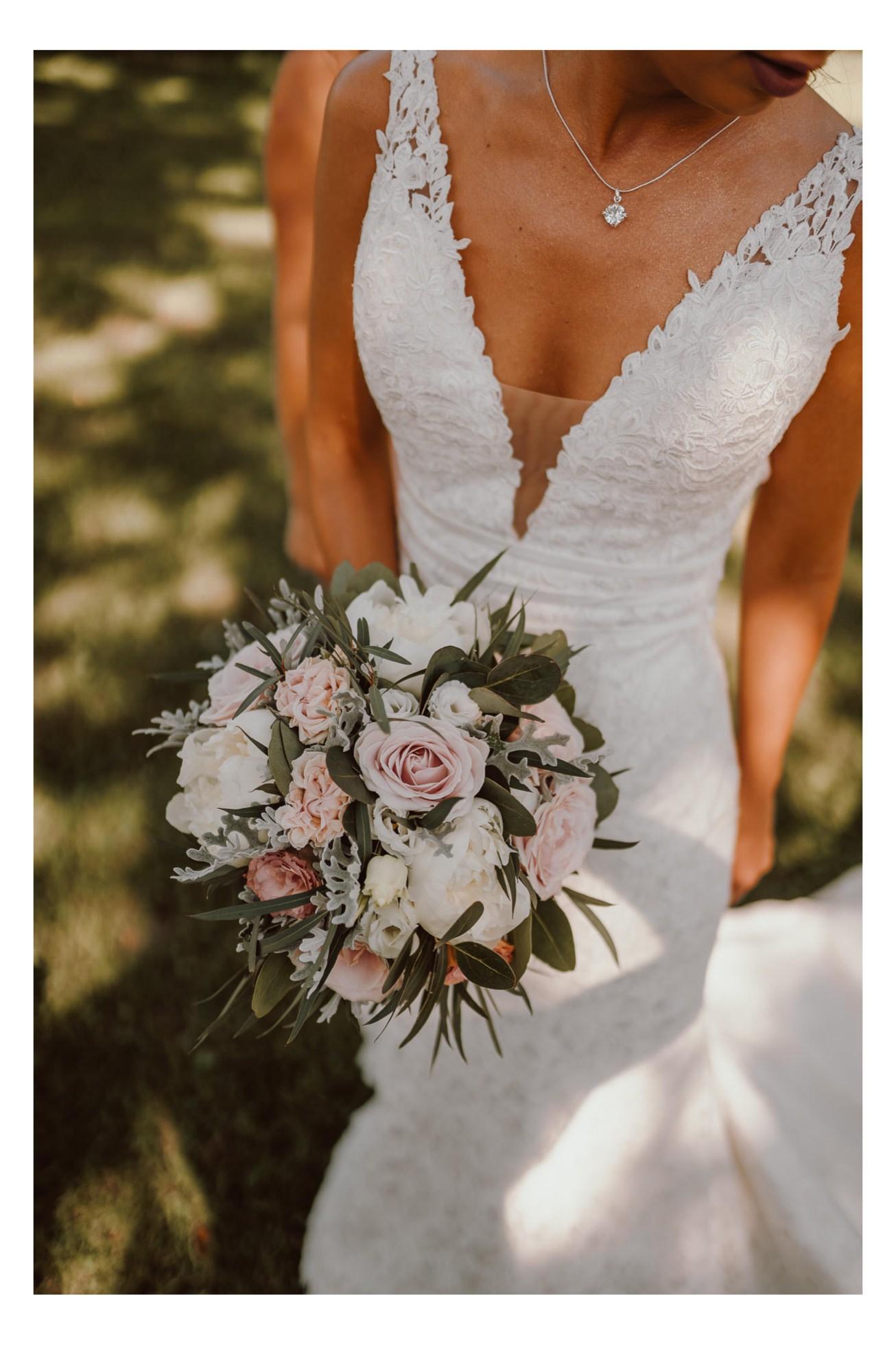 Poroka Zagarjev Mlin Novo mesto Porocni fotograf Wedding photographer 63