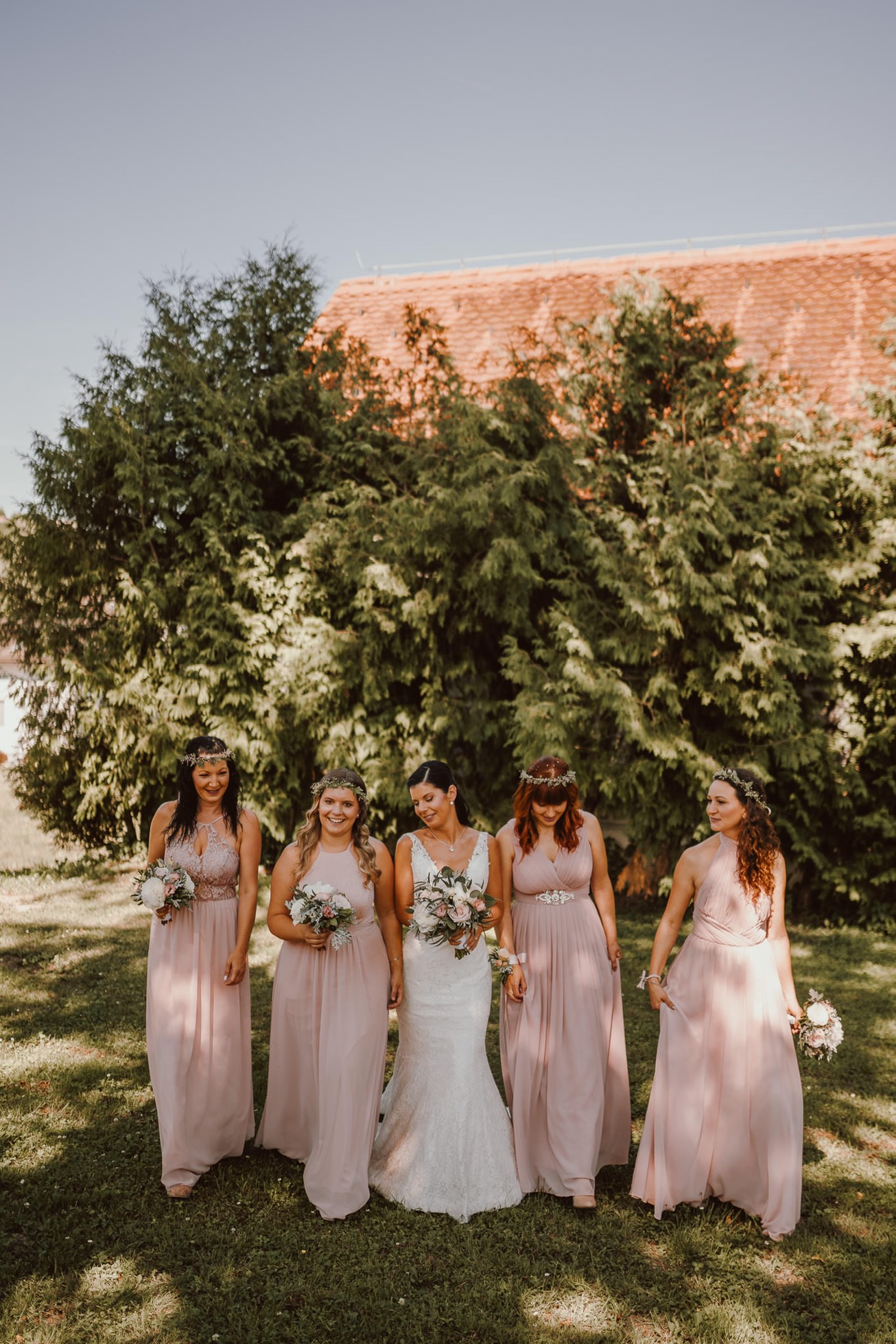 Poroka Zagarjev Mlin Novo mesto Porocni fotograf Wedding photographer 64
