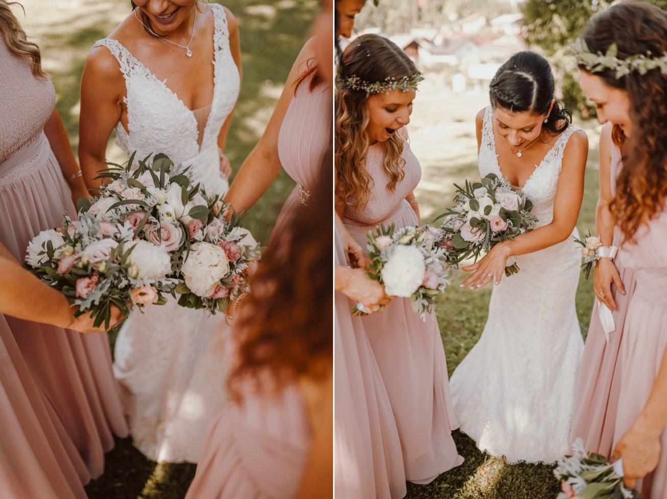 Poroka Zagarjev Mlin Novo mesto Porocni fotograf Wedding photographer 65