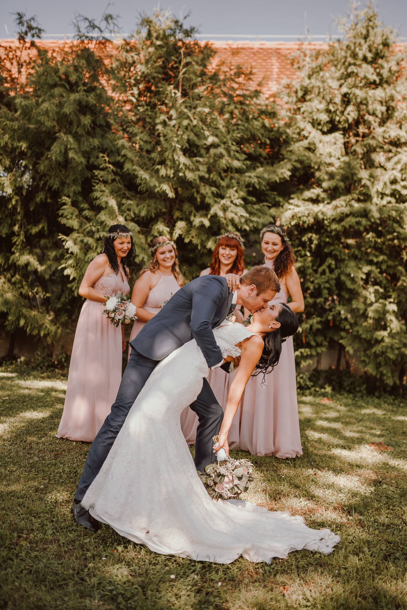 Poroka Zagarjev Mlin Novo mesto Porocni fotograf Wedding photographer 66