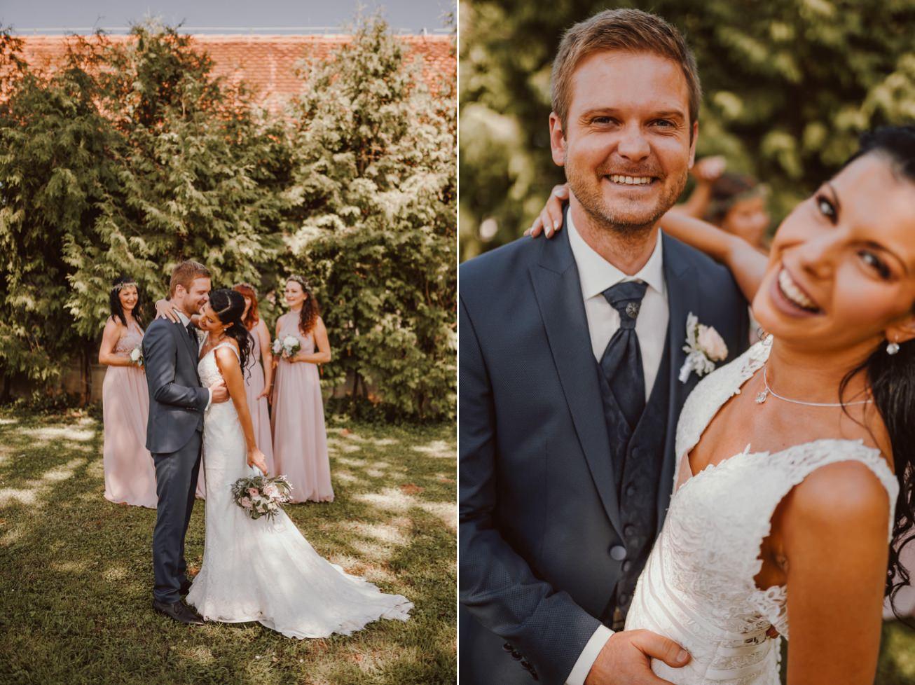 Poroka Zagarjev Mlin Novo mesto Porocni fotograf Wedding photographer 67