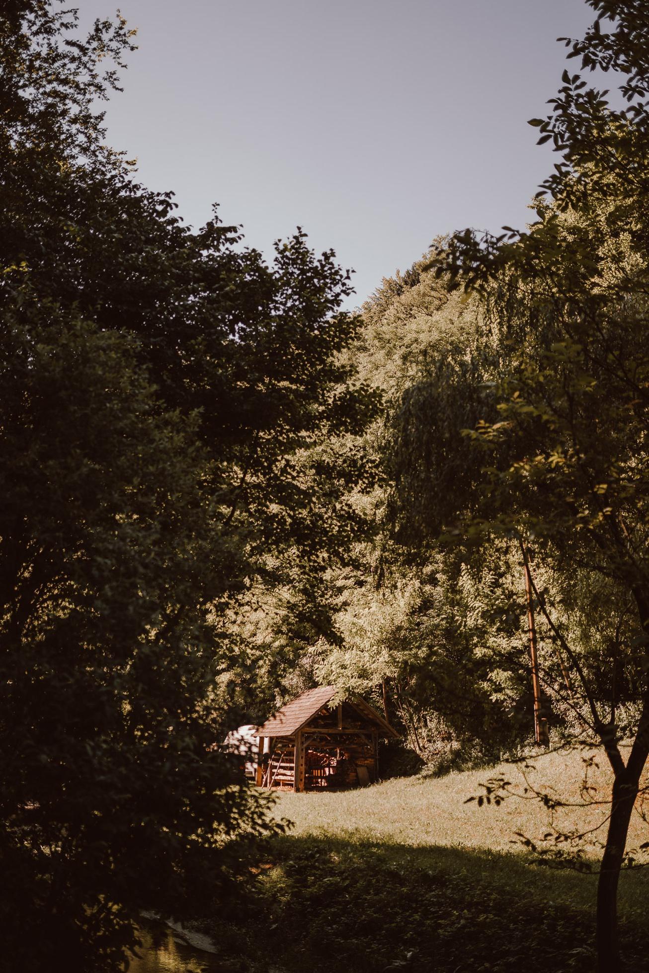 Poroka Zagarjev Mlin Novo mesto Porocni fotograf Wedding photographer 68