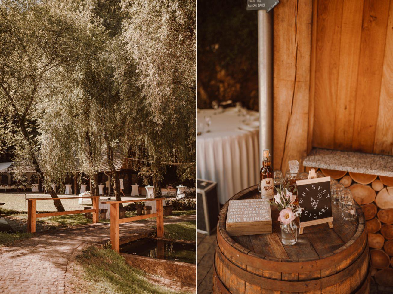 Poroka Zagarjev Mlin Novo mesto Porocni fotograf Wedding photographer 69