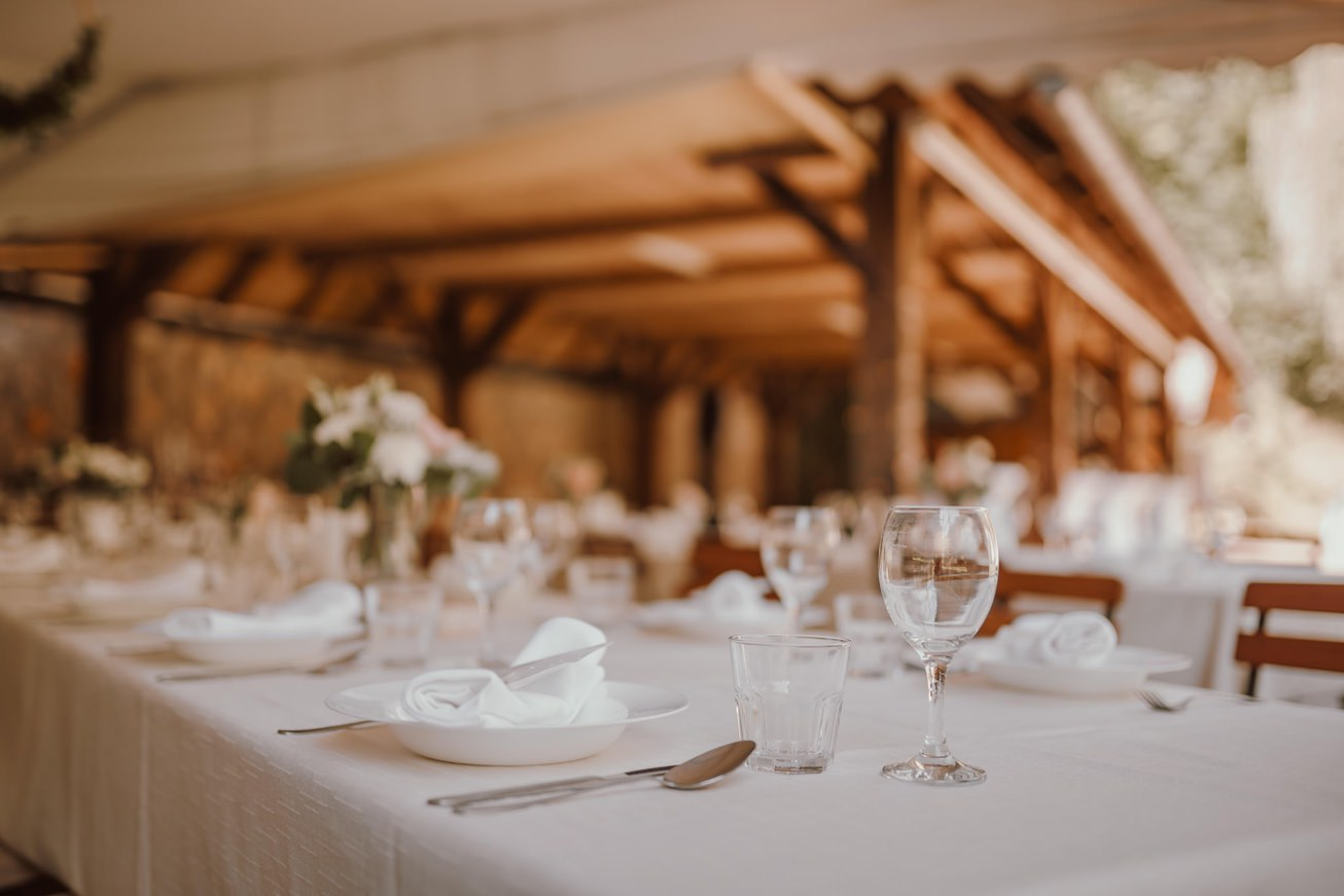 Poroka Zagarjev Mlin Novo mesto Porocni fotograf Wedding photographer 74