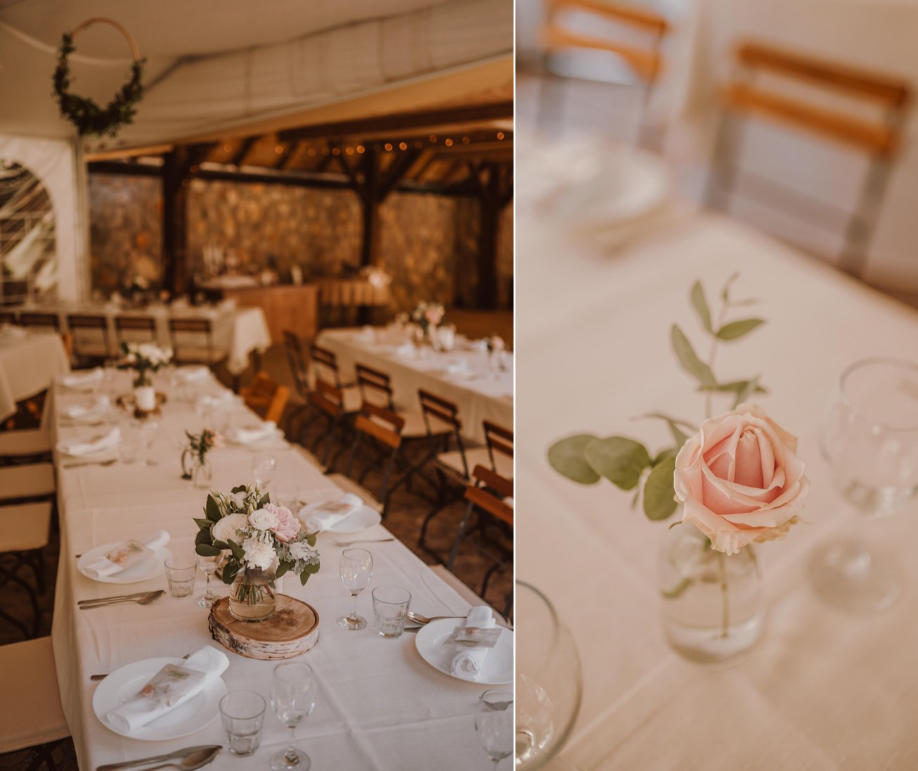 Poroka Zagarjev Mlin Novo mesto Porocni fotograf Wedding photographer 75