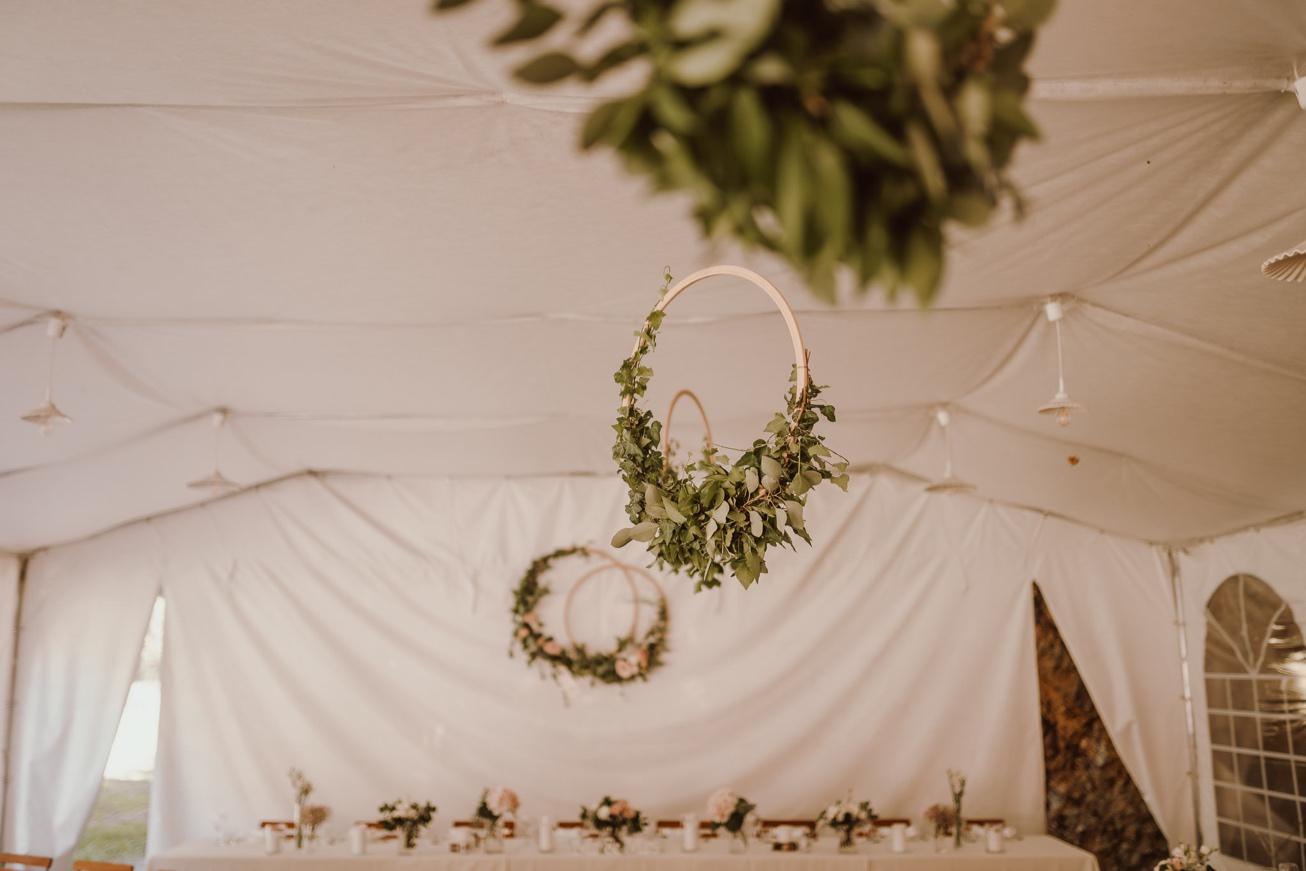 Poroka Zagarjev Mlin Novo mesto Porocni fotograf Wedding photographer 76