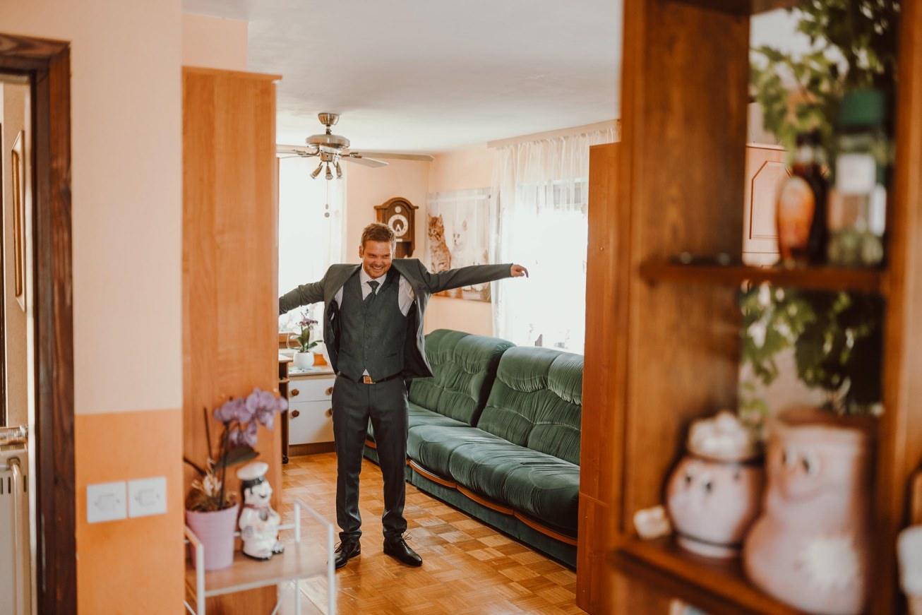 Poroka Zagarjev Mlin Novo mesto Porocni fotograf Wedding photographer 8