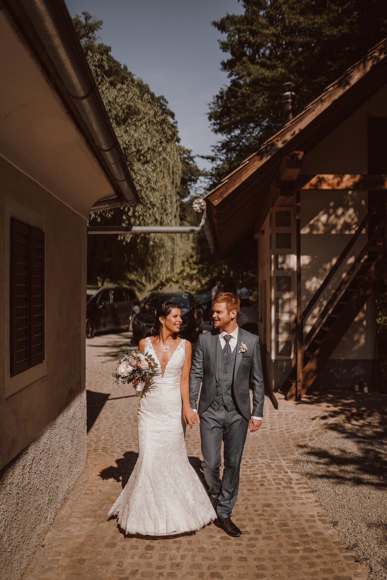 Poroka Zagarjev Mlin Novo mesto Porocni fotograf Wedding photographer 80