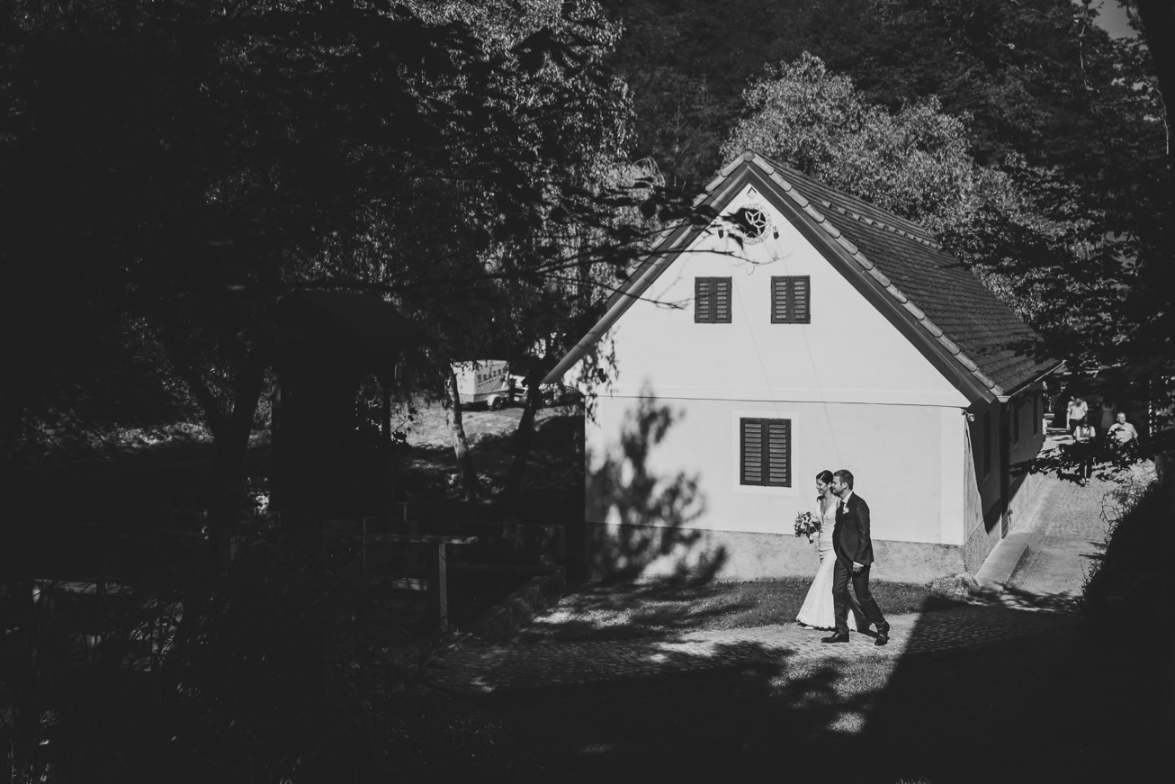 Poroka Zagarjev Mlin Novo mesto Porocni fotograf Wedding photographer 81