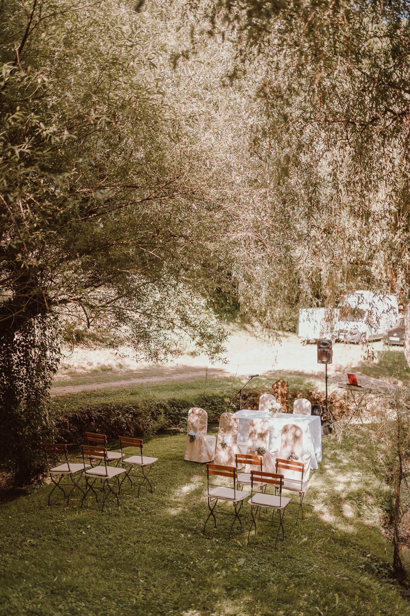 Poroka Zagarjev Mlin Novo mesto Porocni fotograf Wedding photographer 82