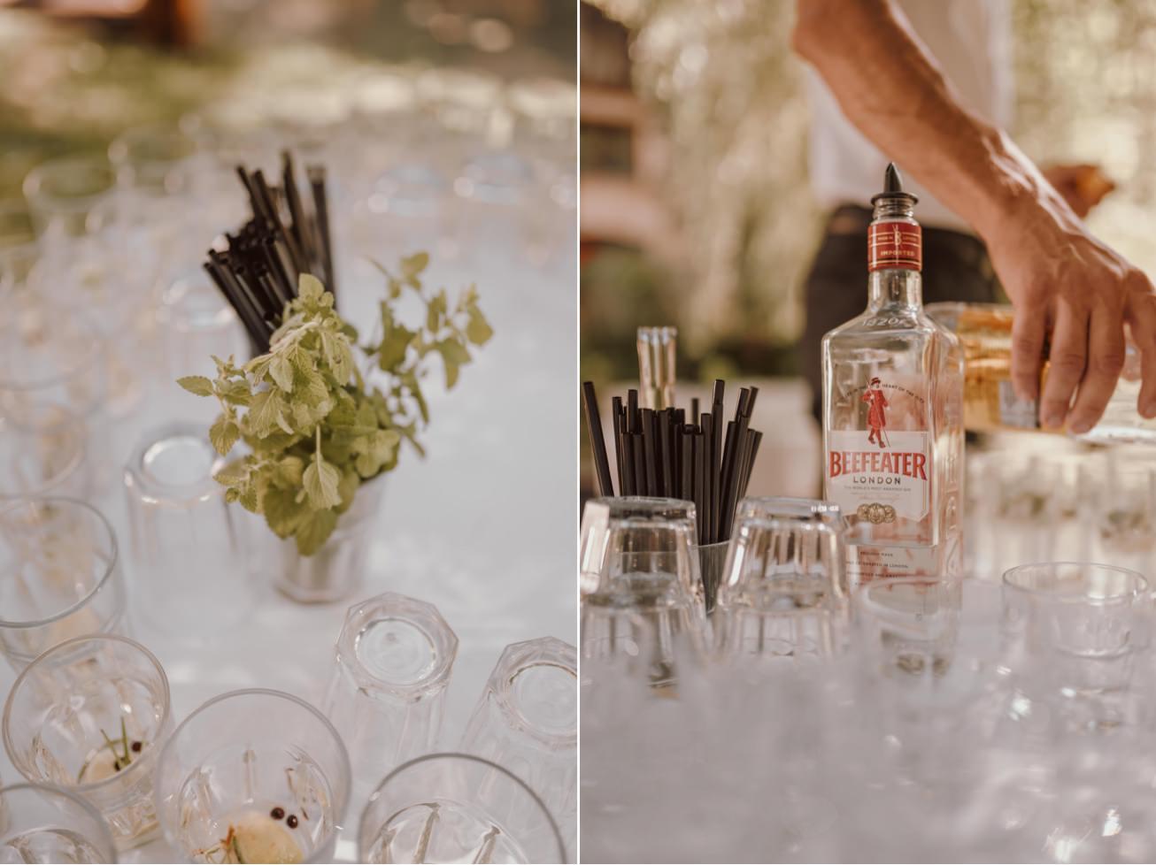 Poroka Zagarjev Mlin Novo mesto Porocni fotograf Wedding photographer 83
