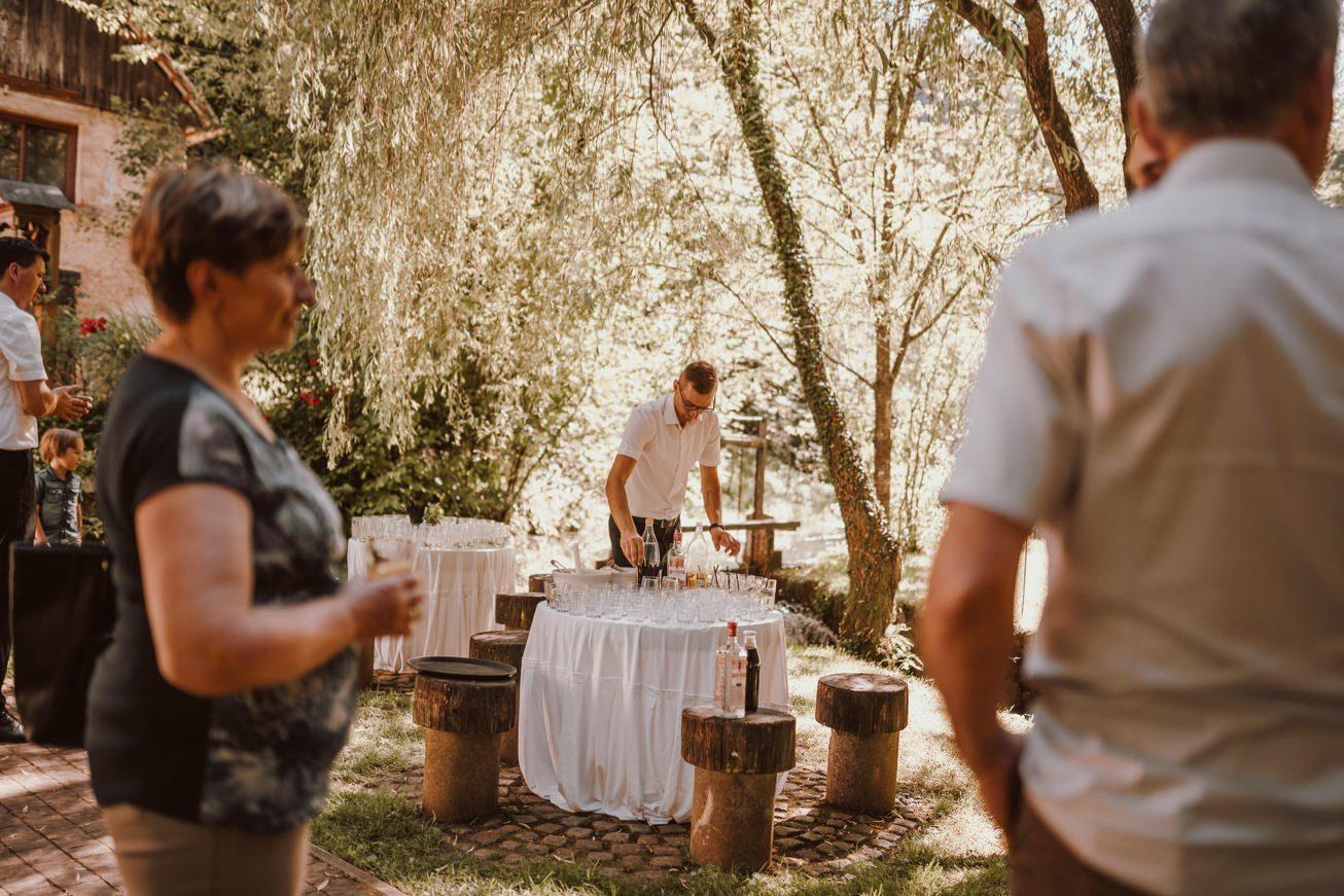 Poroka Zagarjev Mlin Novo mesto Porocni fotograf Wedding photographer 84