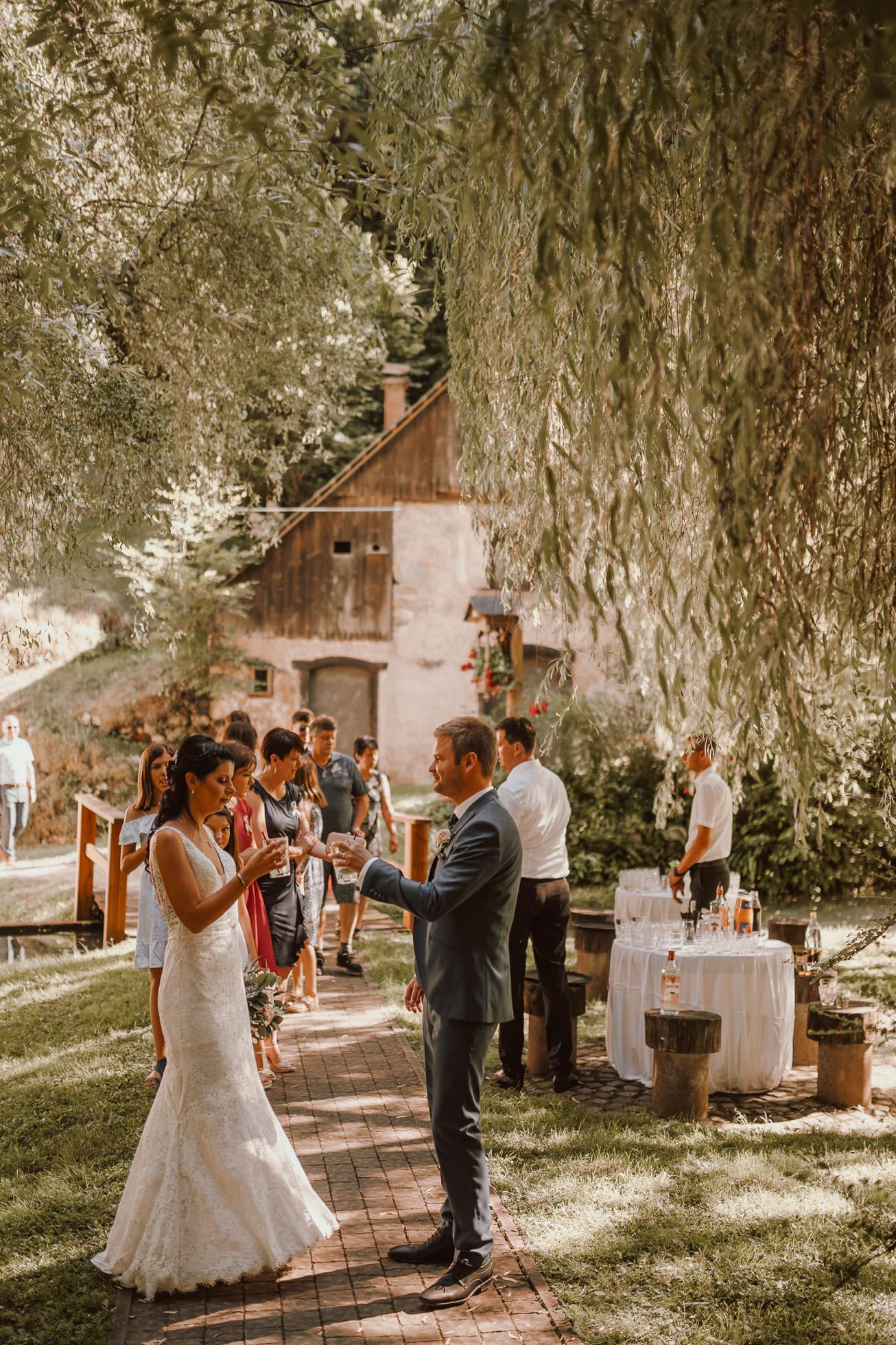 Poroka Zagarjev Mlin Novo mesto Porocni fotograf Wedding photographer 86