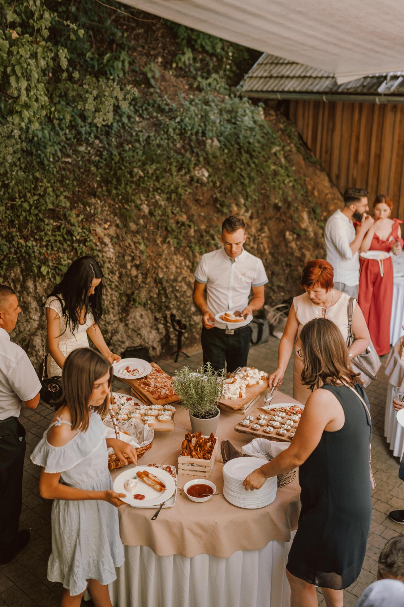Poroka Zagarjev Mlin Novo mesto Porocni fotograf Wedding photographer 87