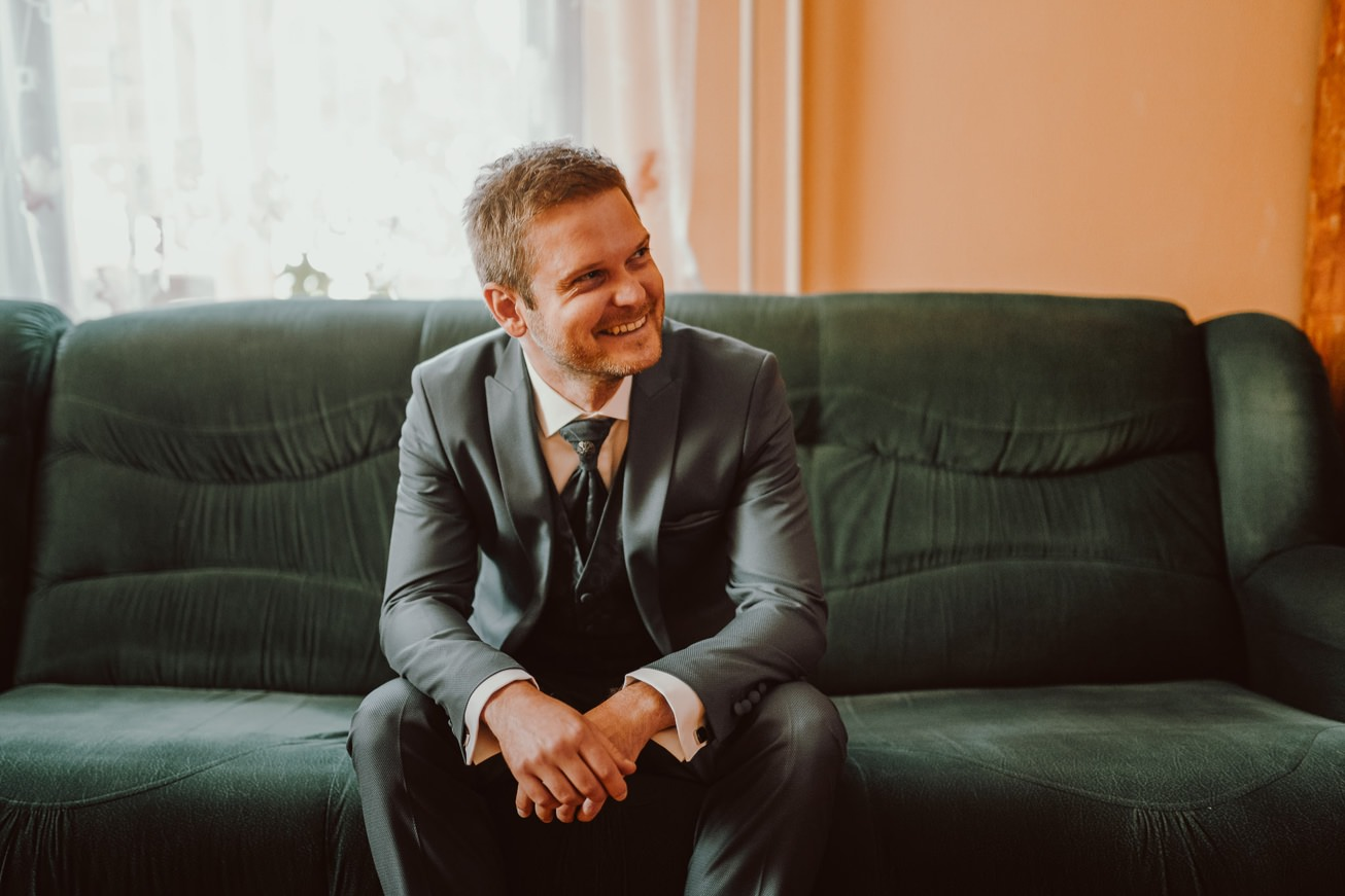 Poroka Zagarjev Mlin Novo mesto Porocni fotograf Wedding photographer 9