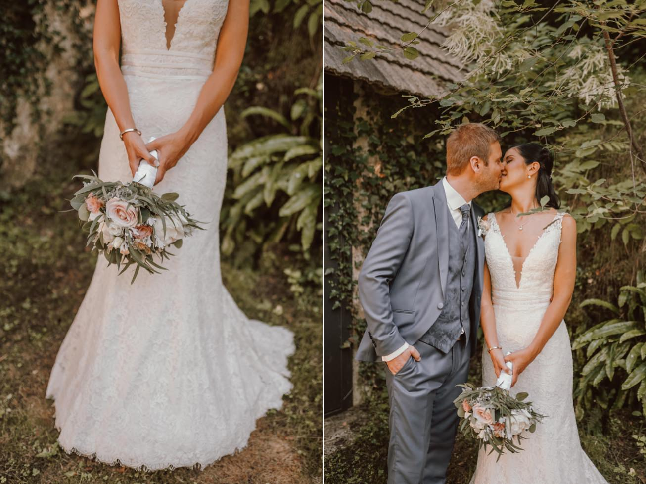Poroka Zagarjev Mlin Novo mesto Porocni fotograf Wedding photographer 92