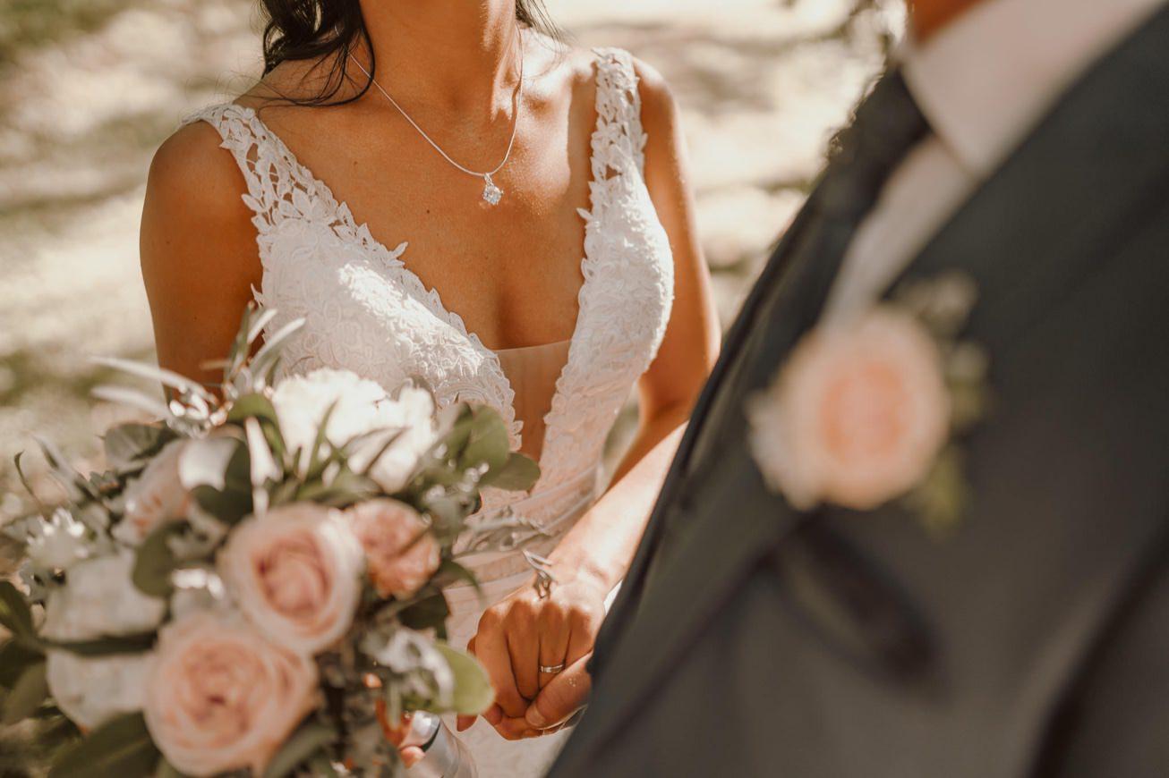 Poroka Zagarjev Mlin Novo mesto Porocni fotograf Wedding photographer 93