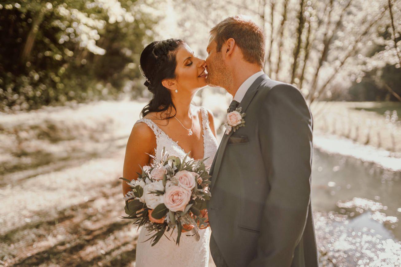 Poroka Zagarjev Mlin Novo mesto Porocni fotograf Wedding photographer 94