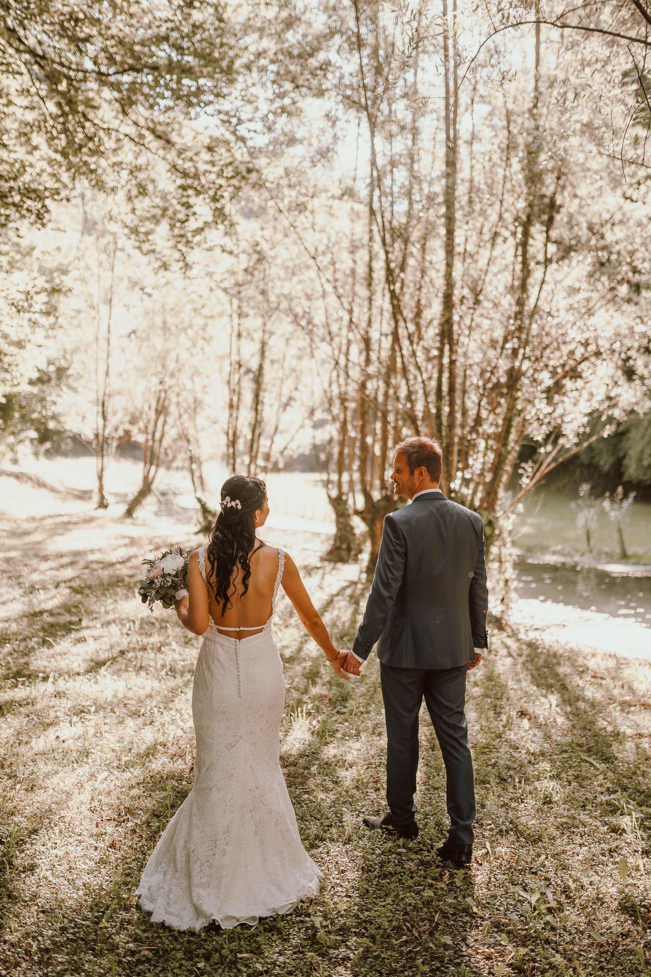 Poroka Zagarjev Mlin Novo mesto Porocni fotograf Wedding photographer 95