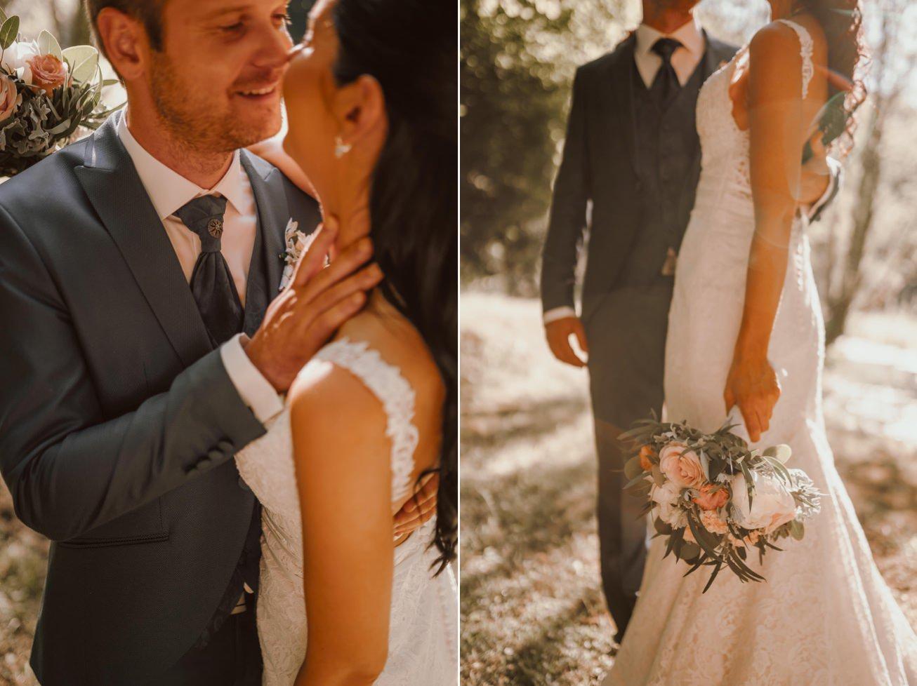Poroka Zagarjev Mlin Novo mesto Porocni fotograf Wedding photographer 96