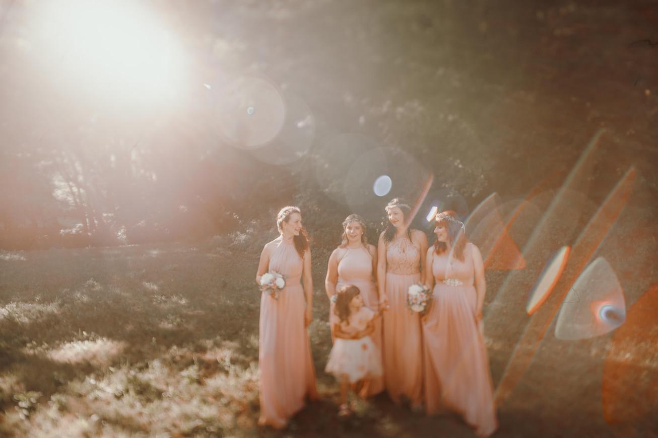 Poroka Zagarjev Mlin Novo mesto Porocni fotograf Wedding photographer 97