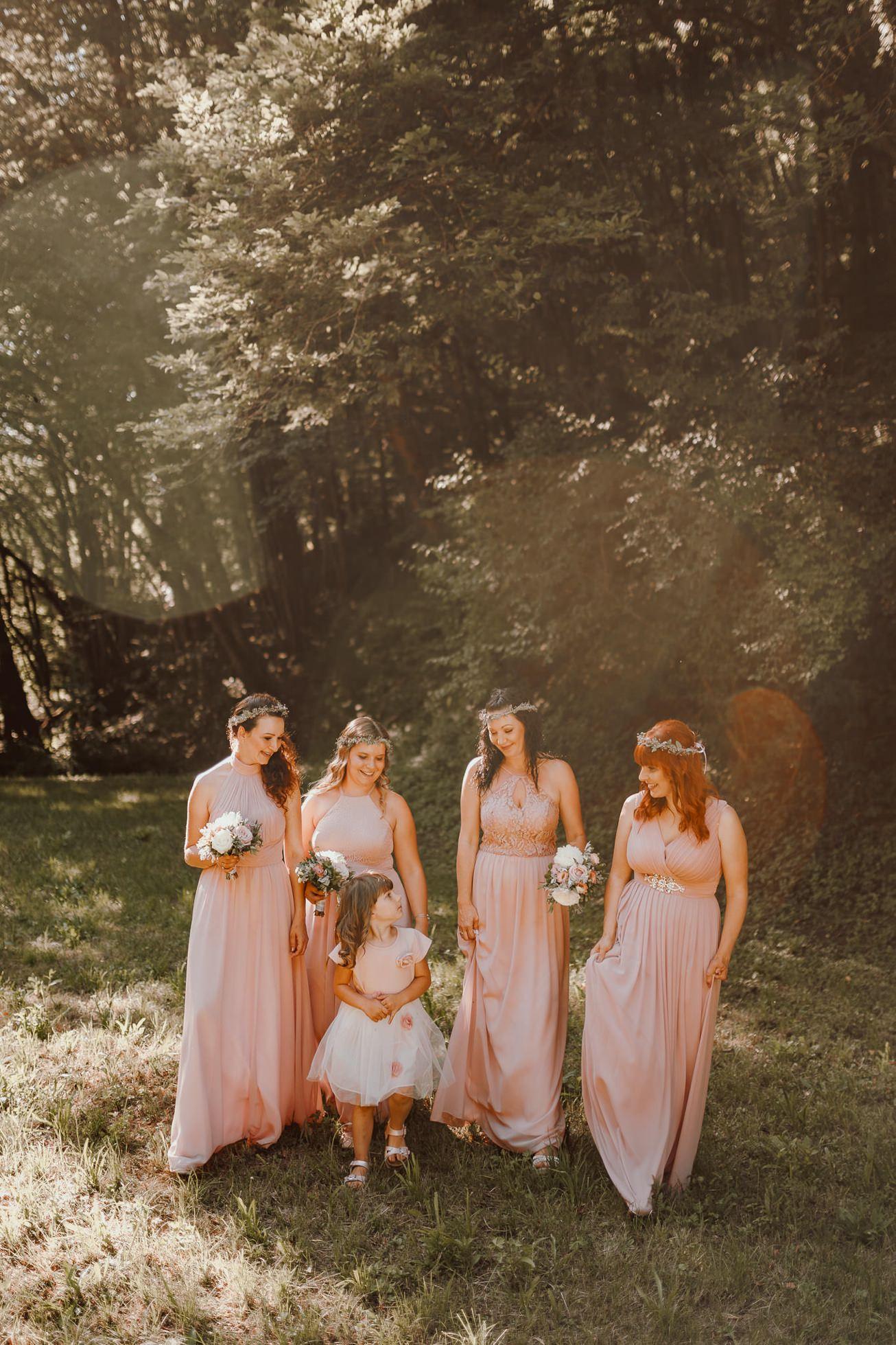Poroka Zagarjev Mlin Novo mesto Porocni fotograf Wedding photographer 98