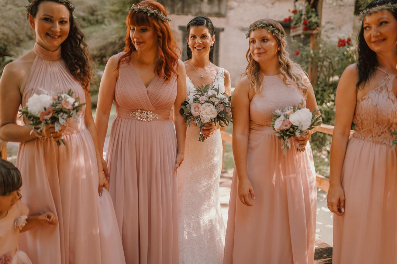 Poroka Zagarjev Mlin Novo mesto Porocni fotograf Wedding photographer 99