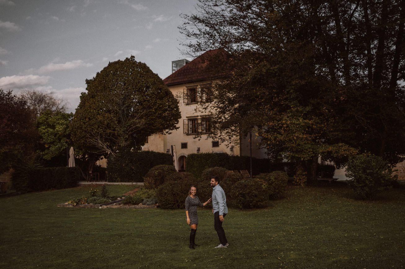 Grad Otocec Chateau Porocni fotograf Wedding photographer 17