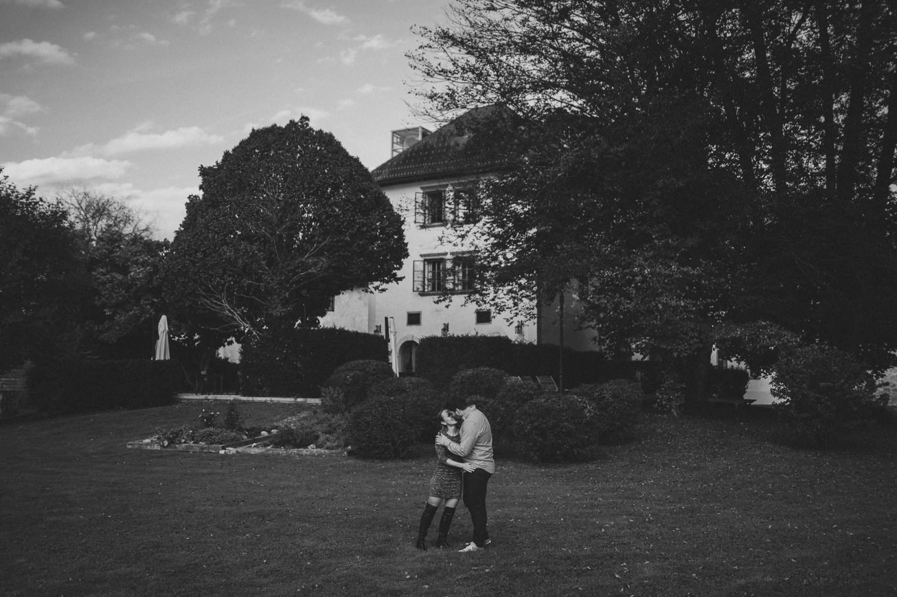 Grad Otocec Chateau Porocni fotograf Wedding photographer 18