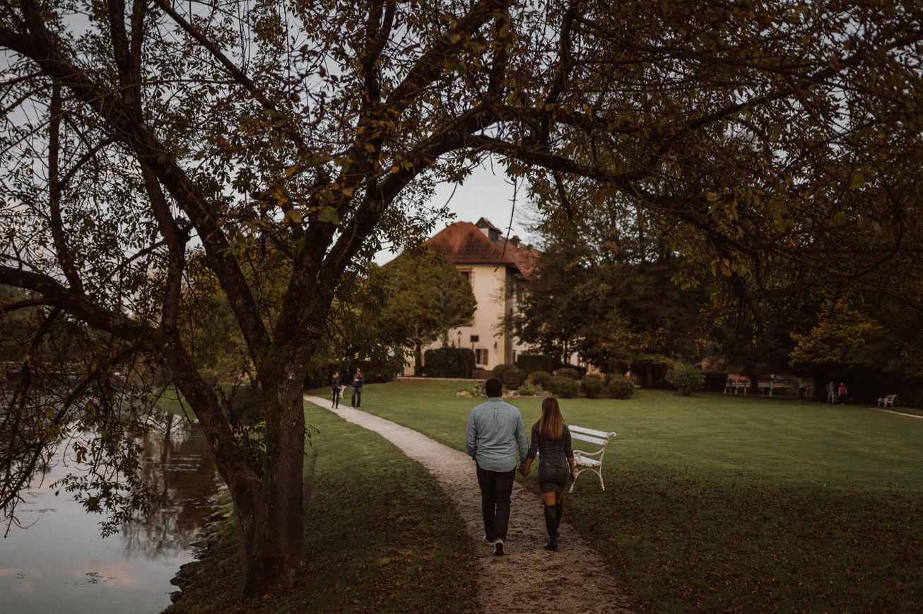 Grad Otocec Chateau Porocni fotograf Wedding photographer 25