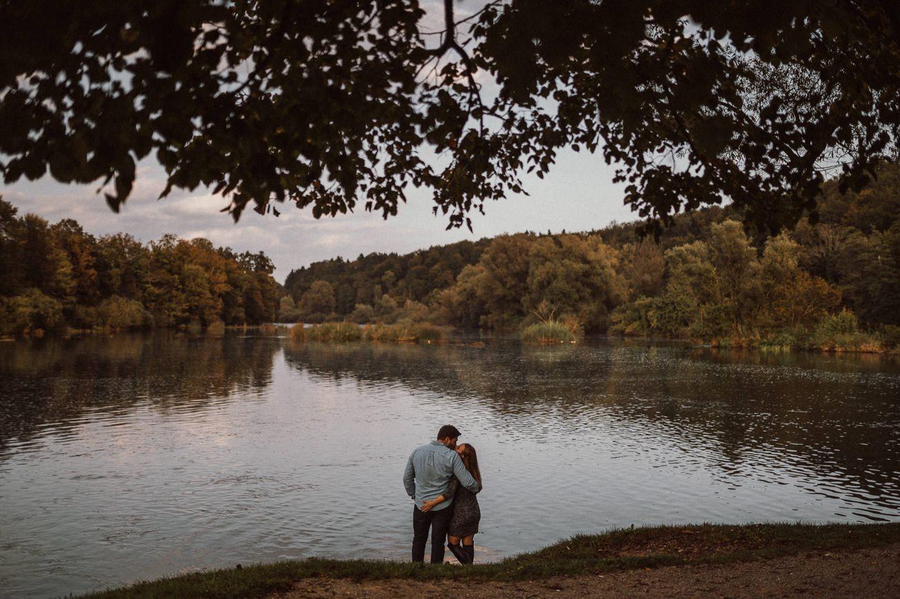 Grad Otocec Chateau Porocni fotograf Wedding photographer 27