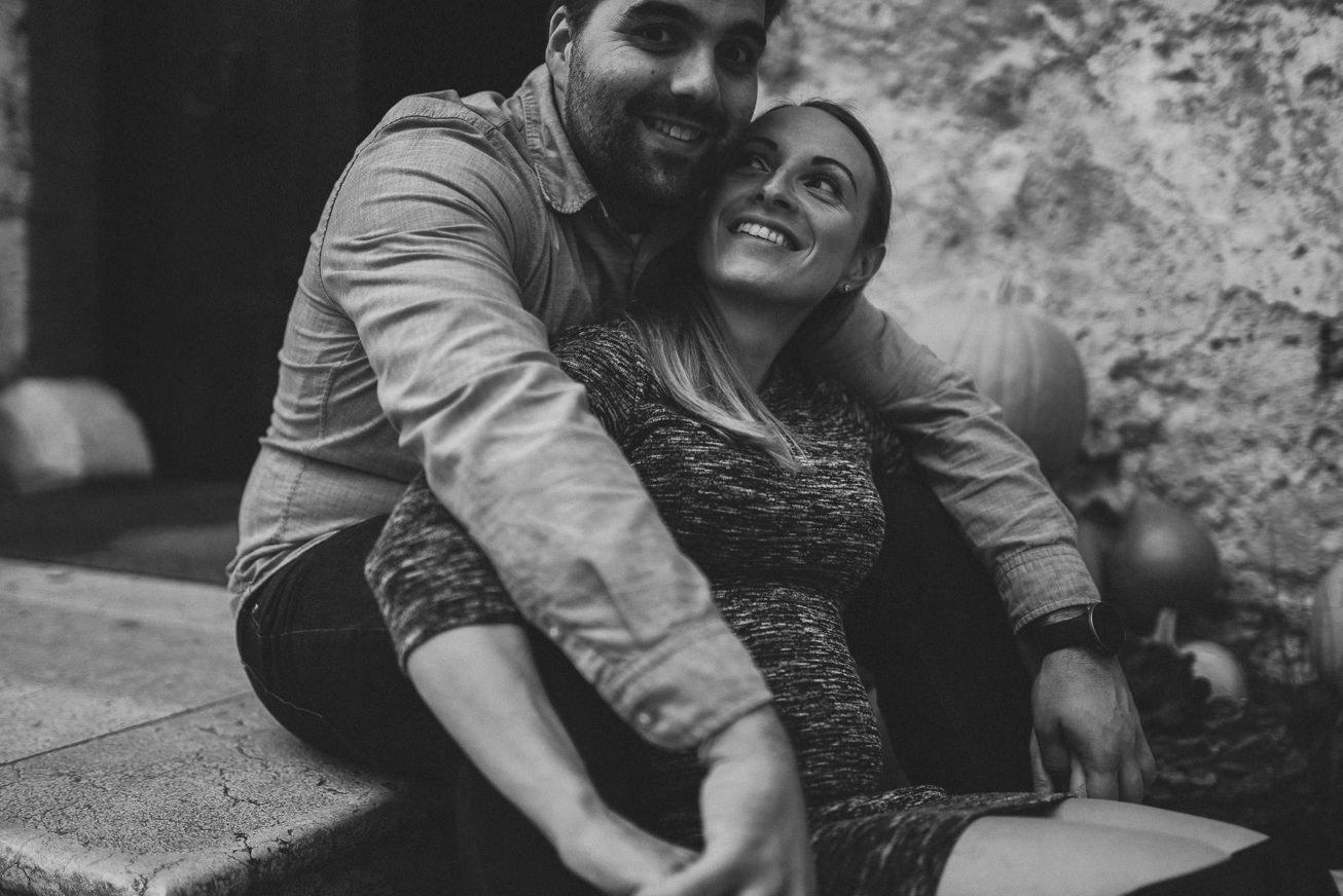 Grad Otocec Chateau Porocni fotograf Wedding photographer 41