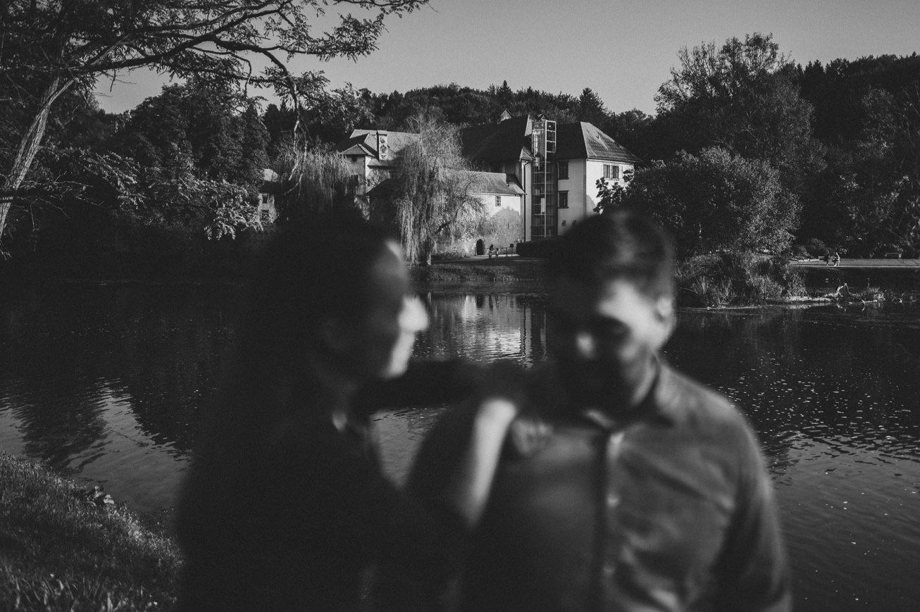 Grad Otocec Chateau Porocni fotograf Wedding photographer 5