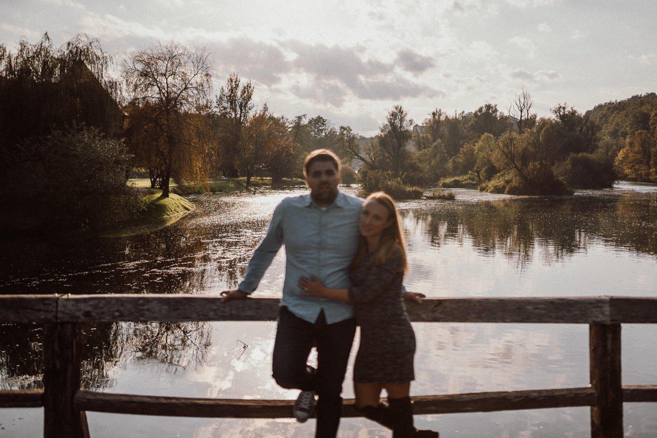 Grad Otocec Chateau Porocni fotograf Wedding photographer 9