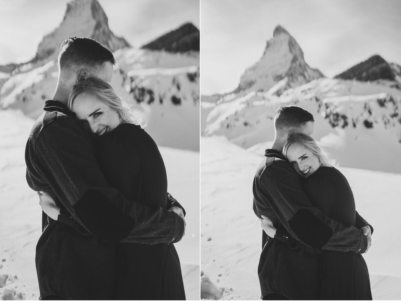 20 zermatt honeymoon wedding photographer photographer switzherland elopement