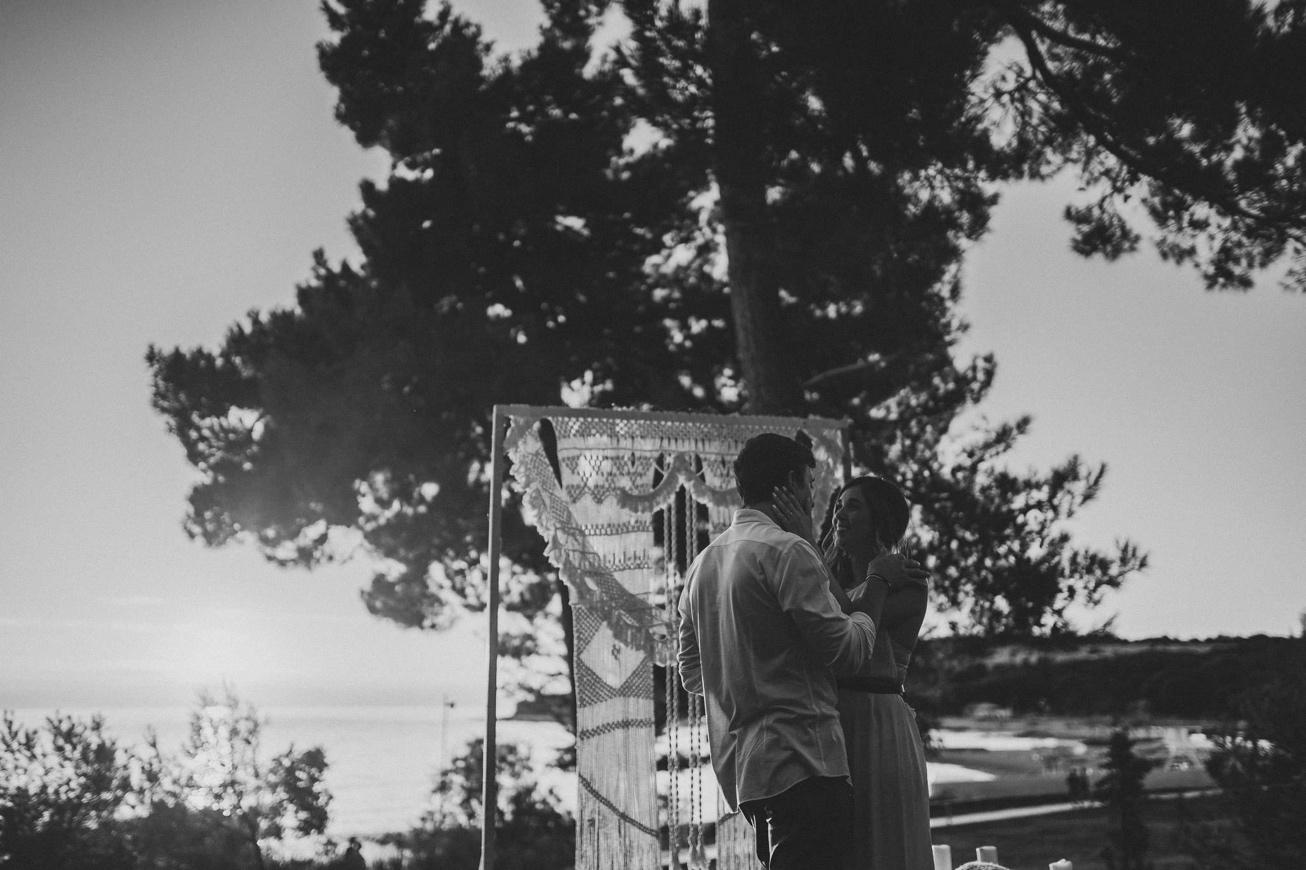 Rovinj Istra Croatia Wedding Photographer Secret Proposal Couple Session 13