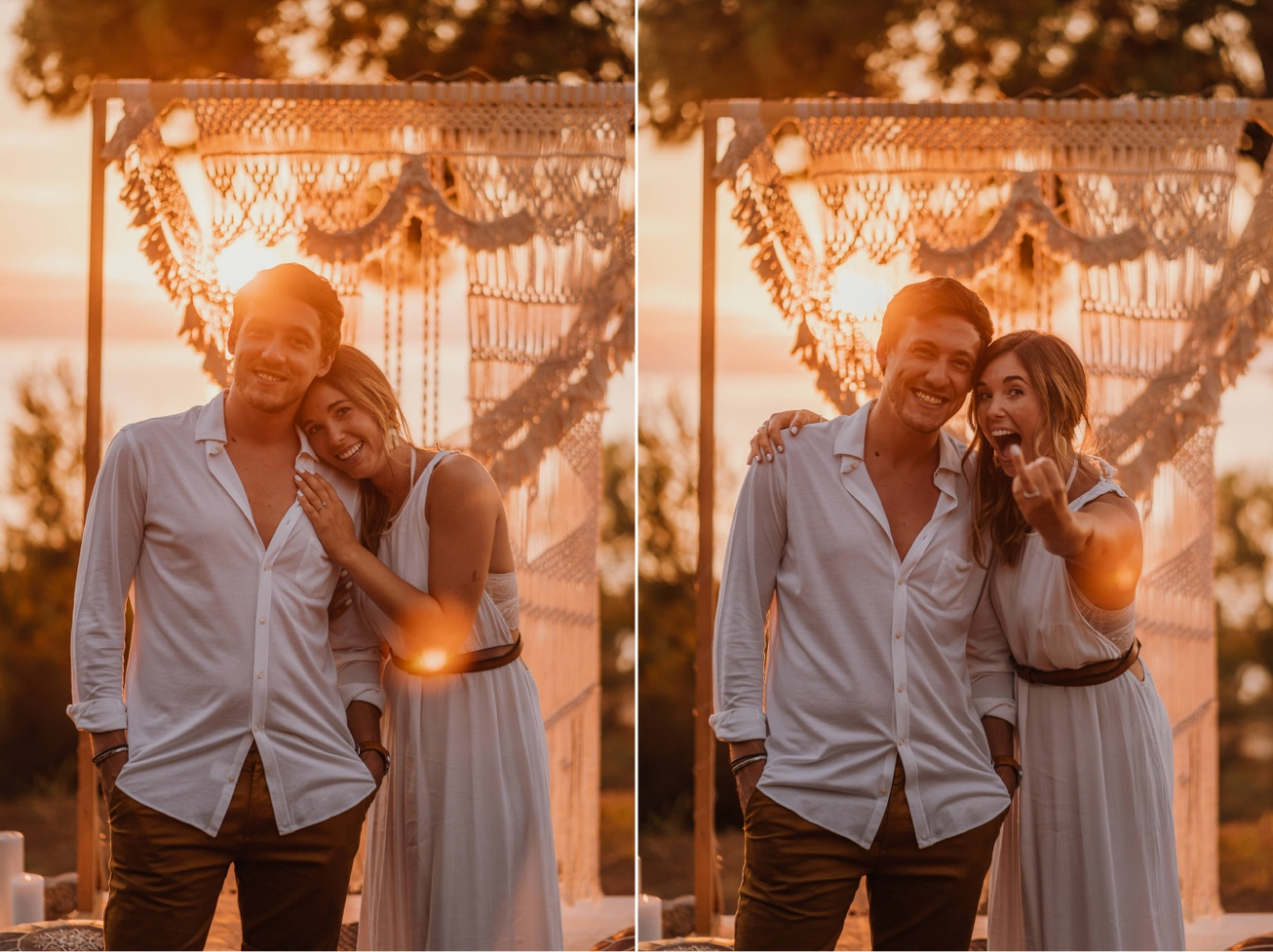 Rovinj Istra Croatia Wedding Photographer Secret Proposal Couple Session 18