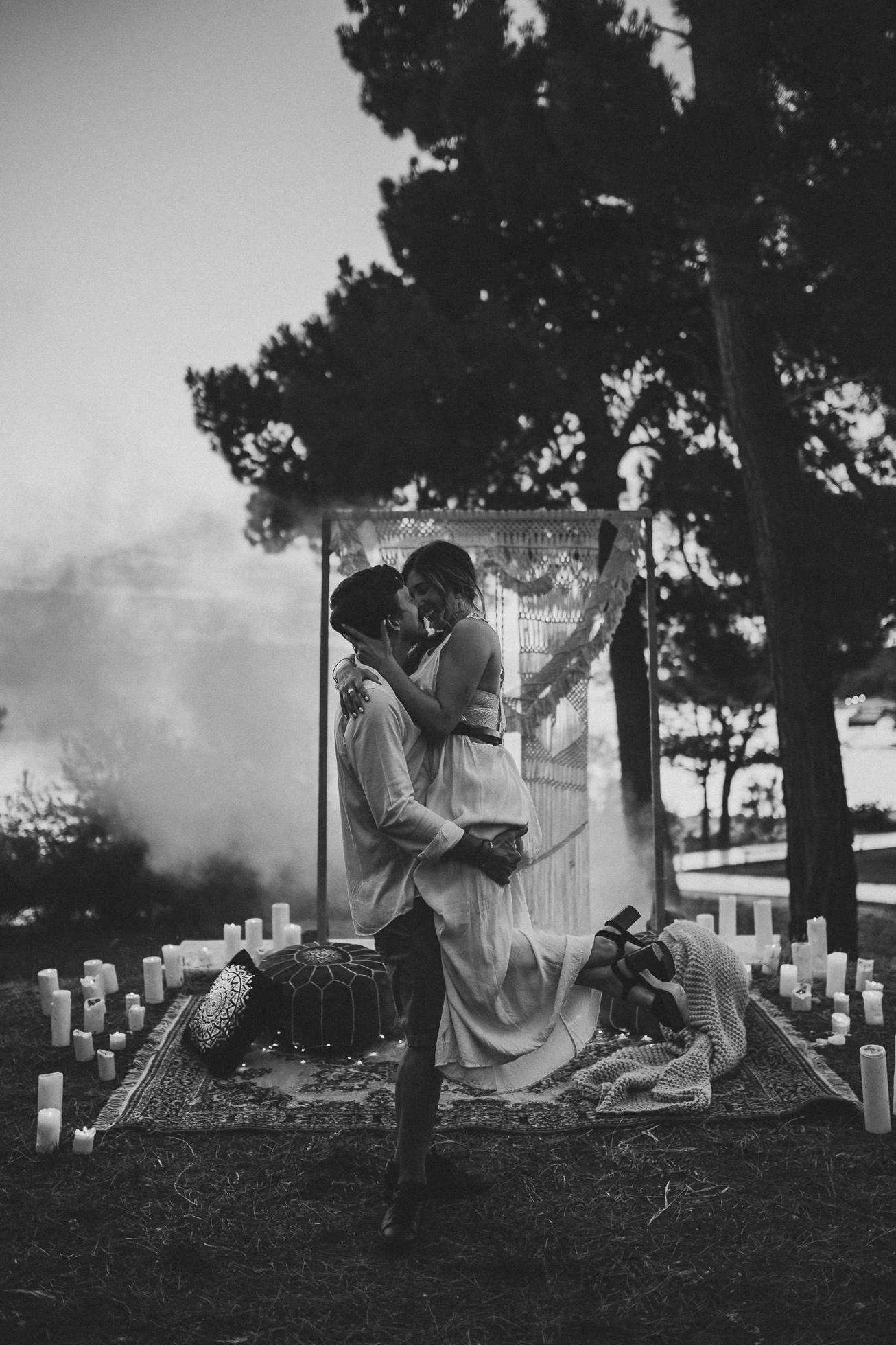 Rovinj Istra Croatia Wedding Photographer Secret Proposal Couple Session 28