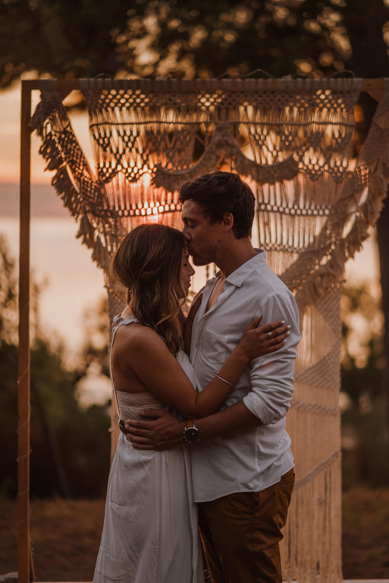 Rovinj Istra Croatia Wedding Photographer Secret Proposal Couple Session 31